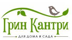Грин Кантри - все для дома и сада оптом в стиле прованс и кантри