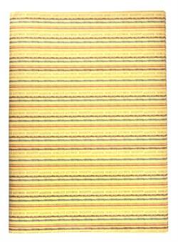 Крафт-бумага(25шт) - фото 10272