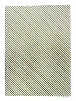 Бумага(25шт) - фото 10282