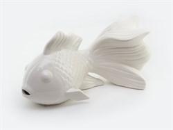 "Фигура керам. ""Рыба"" - фото 10501"