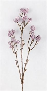 Иск.цветы (24) - фото 10785