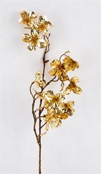 Иск.цветы (24) - фото 10786