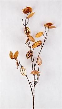 Иск.цветы (12) - фото 10789