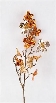 Иск.цветы (24) - фото 10793