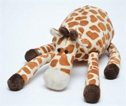 Жираф 53см - фото 4552
