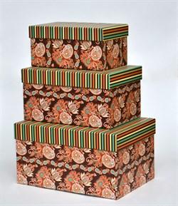 Коробка (s/3) - фото 5063