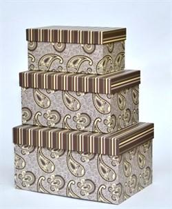 Коробка (s/3) - фото 5065