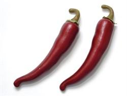 Перец чили красный (24)  - фото 5175