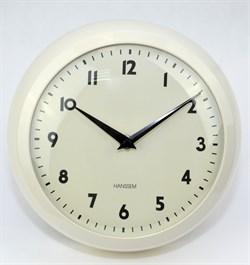 Часы настенные - фото 5448
