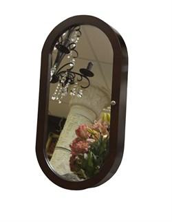 Зеркало-шкаф  - фото 5812