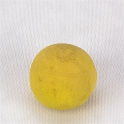 Декор(желтый)  - фото 6393