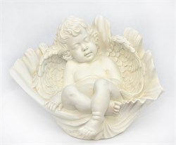 Ангел  - фото 6817