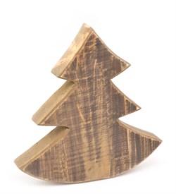 Елочка(дерево) - фото 8185