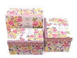 Коробка (s/3) - фото 9033