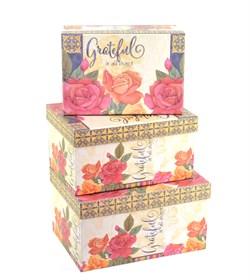 Коробка (s/3) - фото 9037