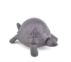 Черепаха с секретом - фото 9601
