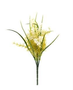Искусственные цветы(мин2) - фото 9661