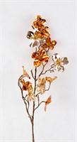 Иск.цветы (24)