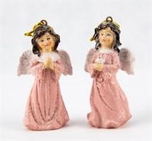 Подвески-Ангелочки (асс.2,мин12)