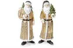 Дед Мороз (асс2)