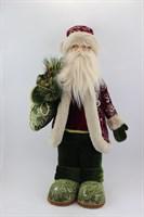 Дед Мороз(малый)