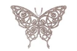 Бабочка (шампань) (45)