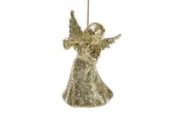 Ангел (золото) (45)