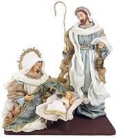 """Святое семейство """"Флорентийская коллекция"""""""