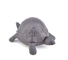 Черепаха с секретом